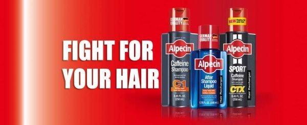 alpecin_04