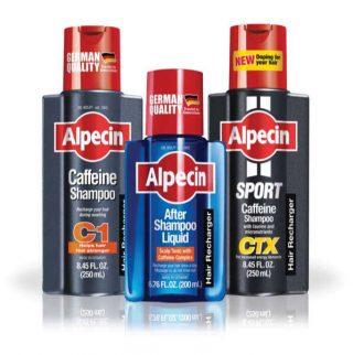 alpecin_06