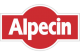 alpecin_logo-a