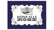 brands_04-rose