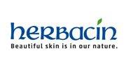 brands_06-herbacin