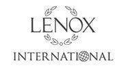 brands_18-lenox