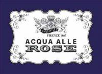 acqua-rose_02