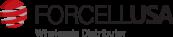 logo_main_3