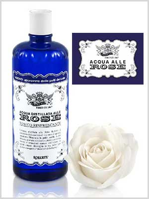 top-brand_acqua-rose