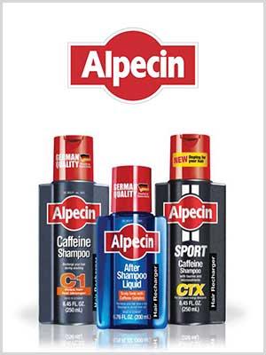 top-brand_alpecin-a