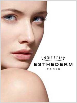 top-brand_esthederm