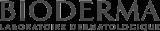 bioderma_logo