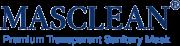masclean_logo