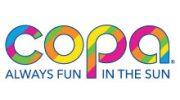 jgr-copa_logo
