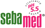 sebamed_logo02