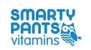 smarty-pants_logo