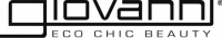 Giovanni-Logo