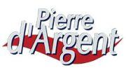 pierre-dargent_logo